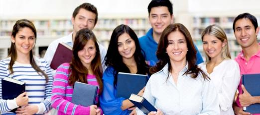 Заказать курсовую дипломную контрольную работу в Новосибирске